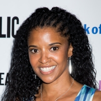 Renee Elise Goldsberry Joins Sara Bareilles in GIRLS5EVA on Peacock Photo