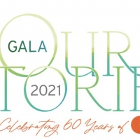 TCG Gala to Feature Performances from CAMBODIAN ROCK BAND and Market Theatre Photo