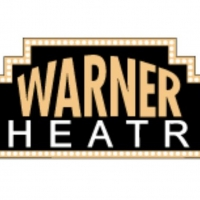 The Warner Announces 9th Annual International Playwrights Festival Virtual Edition Photo