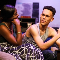 Photo Flash: First Look at SHATTERING At Tacoma Little Theatre Photo
