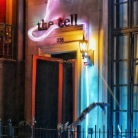 Photo Flash: First Look At Immersive Play FOUND at the cell