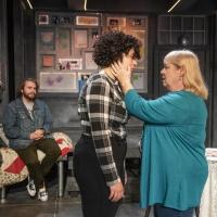 Photo Flash: Underscore Theatre Company Presents PROXY Photo