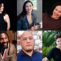 MacDowell Awards Fellowships for Fall-Spring to 136 Artists Photo