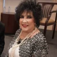 Jan McArt, Theatre Legend in South Florida, Has Passed Away Photo