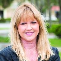 Mounts Botanical Garden Announces 3 New Board Members Photo