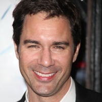 DINNER A LA ART With Eric McCormack, Len Cariou, Chilina Kennedy and More to be Rebroadcas Photo