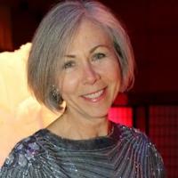 Merola Announces Appointment Of Nancy E. Petrisko As Director Of Advancement Photo