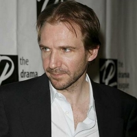 Ralph Fiennes To Portray David Hare in New Play About COVID-19, A TALKING HEADS Retur Photo