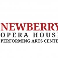 Newberry Opera House Announces 2021-22 Season Photo
