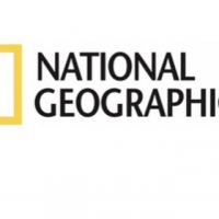 Marcus Performing Arts Center To Welcome National Geographic Egyptologist And Author Kara Cooney