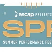 Chris DeStefano, Gizzle, & GALE Set To Appear on Thursday, August 20, at ASCAP Presen Photo