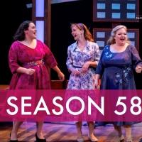 Pacific Conservatory Theatre Announces 2021-22 Season Photo