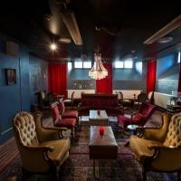 Aleksanterin Teatteri Opens Venues For Rentals Photo