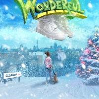 Theatre Peckham Announces Its Christmas Show THE WONDERFUL Directed By Suzann McLean Photo