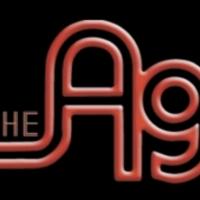 Cleveland's Agora Theatre Remains Optimistic For 2021 Return to Live Performances Photo