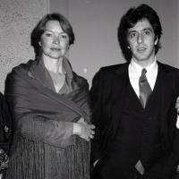 Ovation Taps Award-Winning Actors Ellen Burstyn and Al Pacino for INSIDE THE ACTORS STUDIO
