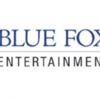 Blue Fox Entertainment  Acquires Music Hall Theater In Beverly Hills Photo