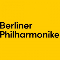 Berlin Philharmonic Reopens and Sells Out 1000 Tickets in Three Minutes Photo