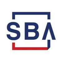 Small Business Administration Begins Sending Notices of Approved Relief Funds For Shuttere Photo