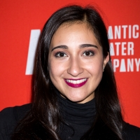 Krystina Alabado, Caroline Bowman, Jackie Burns, Stark Sands and More to Take Part in Photo