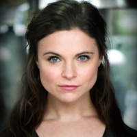 Gemma Sutton and Bronté Barbé Will Lead New Musical RIDE in the West End Photo