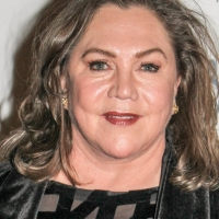 The Moth Returns to Lincoln Center with Kathleen Turner and More Photo