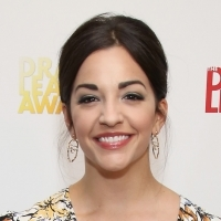 Ana Villafane to Fill in for Taylor Louderman at BROADWAY LOVES SELENA GOMEZ
