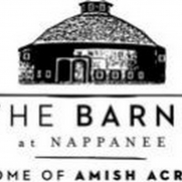 The Round Barn Theatre At The Barns At Nappanee Presents A MUSICAL CHRISTMAS CAROL!  Photo