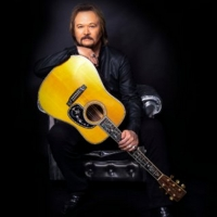 Travis Tritt Brings Live Performances Back to WesBanco Arena Photo