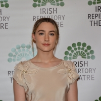 Saoirse Ronan, Jack Black and More Guest on LIVE WITH KELLY AND RYAN Next Week