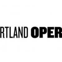 Portland Opera Announces Summer Performances Photo