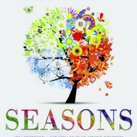 THE SEASONS AND OTHER WORKS to Be Presented By Ballet Yuma Next Week Photo
