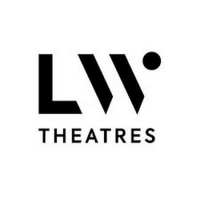 Rebecca Kane Burton Steps Down From CEO of LW Theatres Photo