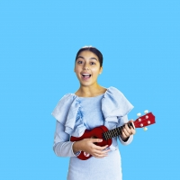 Sydney's Toy Choir Opens For Girls Aged 10-16 Photo