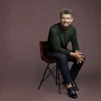Houston Grand Opera Hosts Renowned Tenor Jonas Kaufmann in One Night Only Concert and Gala Photo