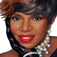 Melba Moore Returns to Crossroads For Encore Performance Photo