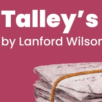 Portland Stage Company Reopens With Production of TALLEY'S FOLLY Photo