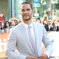 Taylor Kitsch Joins Sci-Fi Film INFERNO