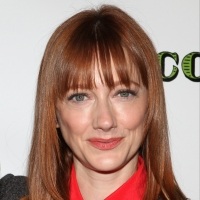 Judy Greer & Katy Mixon Join NBC's THE THING ABOUT PAM Photo