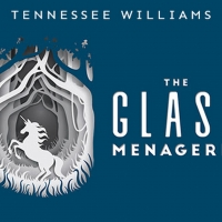Alhambra Presents THE GLASS MENAGERIE Photo
