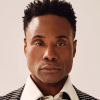 Review Roundup: Billy Porter Releases Debut Autobiography, UNPROTECTED Photo