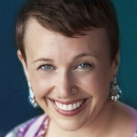Opera Orlando SINGS! Launches This Monday Photo