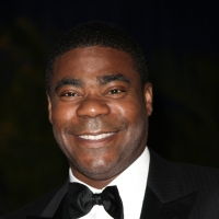 Tracy Morgan Returns for Season Three of THE LAST O.G.