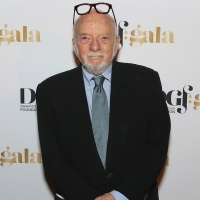 PBS To Present An Encore of HAROLD PRINCE: THE DIRECTOR'S LIFE