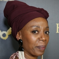 Noma Dumezweni Joins Live Action LITTLE MERMAID Film Photo