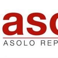 Asolo Rep Receives $225,000 Grant From The Toulmin Foundation Photo