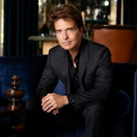 Richard Marx Comes to the Warner Next Month Photo