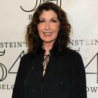 Broadway Brainteasers: Joanna Gleason Word Search! Photo