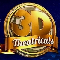 3-D Theatricals Moves NEWSIES and THE KING AND I To 2021; Adds MISS SAIGON To Next Season