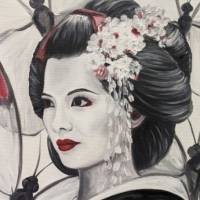 Indianapolis Opera Performs MADAME BUTTERFLY Tonight Photo